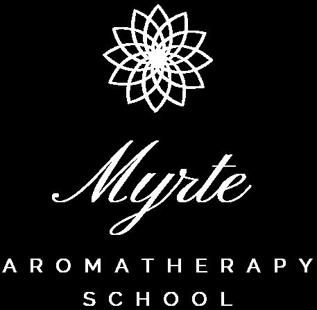 秦野市初のNARD JAPAN 認定校 Myrte (ミルテ)アロマテラピースクール